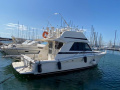Riviera 36 convertible Flybridge