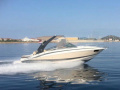 Regal 2550 Cuddy Sport Boat