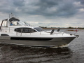 Haines 400 Offshore Motor Yacht