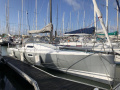 C.N. STRUCTURES POGO 10.50 Sailing Yacht