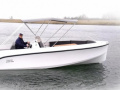 Rand Boats Play 24 Sportboot