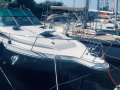 Sea Ray 280 /30 Motoryacht