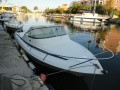 Yachting France Arcoa 630 DC Cabin Boat