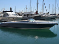 Chris-Craft Corsair 34 Motor Yacht