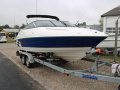 Campion 630iSC Chase Sport Boat