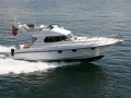 Riviera 925 FLY Flybridge