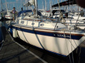 Westerly (GB) Westerly Corsair 36 Segelyacht
