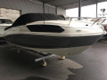 Bayliner VR 5 CO Cabin Boat