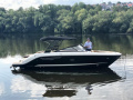 Sea Ray 250 SLXE - Summer Sale 08.08.2020 Bowrider