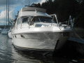 Riviera 925 FB Flybridge