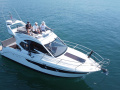 Galeon 300 Fly Flybridge