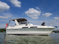 Fairline 24  Carrera Kajütboot