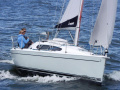 Dehler 29 !Champion Choice Offer! Segelyacht