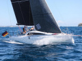 Dehler 30 One Design Sailing Yacht