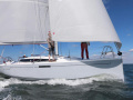 Dehler 34 !Champion Choice Offer! Segelyacht