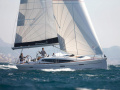 Dehler 38 SQ !Champion Choice Offer! Segelyacht
