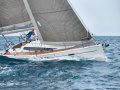 Dehler 42 !Champion Choice Offer! Purjejahti