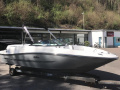 Sea Ray 190 Sport Bowrider
