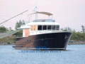Cantieri Estensi 480 MAINE Flybridge