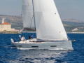 More 55 !Early Bird Offer! Segelyacht