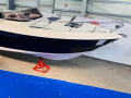 Eolo 650 DAY Sportboot