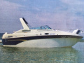 Crownline 262 CR Yacht a Motore