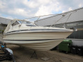 Fairline Targa 27 Semicabinato