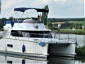Fountaine Pajot Highland 35 Motorkatamaran