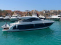 Fairline Targa 48 Open Motorjacht