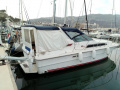 Sea Ray 340 Express Motoryacht