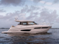 Regal 38 Grande Coupe Motor Yacht