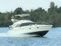 Fairline 37 PHANTOM Motoryacht