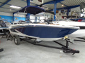 Glastron GT 205 Sportboot