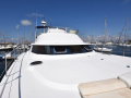 Fountaine Pajot CUMBERLAND 44 Catamaran