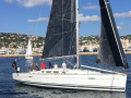 Bénéteau FIRST 40 Sailing Yacht