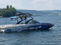 Supra Launch 22V Wakeboard/Wakesurf