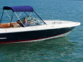 Chris Craft Lancer 22 Imbarcazione Sportiva