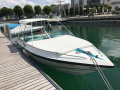 Mirage Boats Mirage 257 Trovare Sportboot