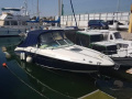Sea Ray 240 SunSport Sport Boat