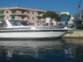 Chris Craft 412 Amerosport Yate de motor