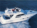 Sealine 350 Flybridge