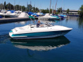 Chris Craft Concept 23 Imbarcazione Sportiva