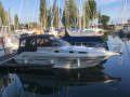 Drago Boats Drago 29 Yachtline Wide Beam Motoryacht