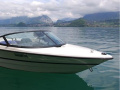 MasterCraft Pro Star 190 Ski nautique