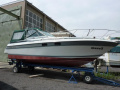 Chris Craft 284 Amerosport Sport Boat