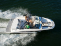 Sea Ray SPX 190 Europe Bowrider