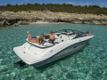 Sea Ray SPX 230 Europe Bowrider