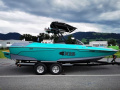 Axis A22 by Malibu Wakeboard/Wakesurf