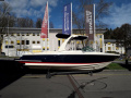 Chris Craft Lauch 25GT Motoryacht