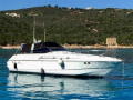Mochi Craft Mochi 47 Open Motor Yacht
